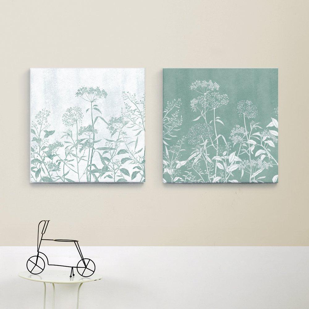 [캔버스액자] 러빙메모리 30x30cm