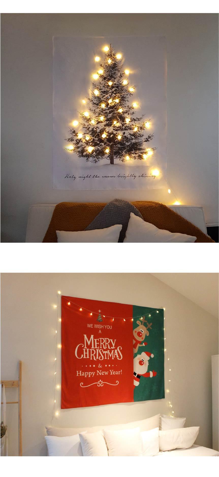LED전구